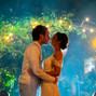 O casamento de Mirella S. e Vila dos Araçás 33