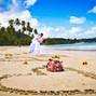 O casamento de Kleber Do Carmo Barbosa e Festiva Festas e Cerimonial 32