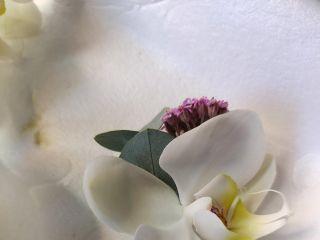 Paula Rangel Arte Floral 3