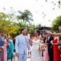 O casamento de Mirella S. e Vila dos Araçás 34