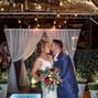 O casamento de Amanda G. e Fernanda Lopes Foto e Vídeo 12