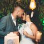 O casamento de Marco Aurélio Jr e Luiz Carlos Lima Fotografias 17