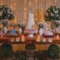 O casamento de Fernanda Carvente e Floriano Eventos 16