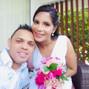 O casamento de Elisangela Rocha e Thamyres Lins Produtora de Eventos 7
