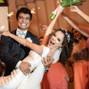 Véu & Gravata wedding 27