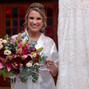 O casamento de Amanda G. e Fernanda Lopes Foto e Vídeo 13