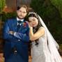 O casamento de Anderson e Studio Wilson Vídeo e Foto Produções 9