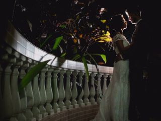 Amon - Fotografia de Casamentos 3