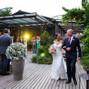 O casamento de Mirella S. e Vila dos Araçás 35