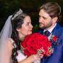 O casamento de Anderson e Studio Wilson Vídeo e Foto Produções 10