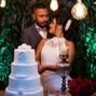 O casamento de Marco Aurélio Jr e Luiz Carlos Lima Fotografias 19