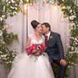 O casamento de Bárbara L. e Faz e Acontece 7