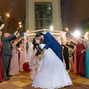 O casamento de Anderson e Studio Wilson Vídeo e Foto Produções 11