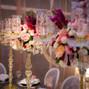 O casamento de Juliana Gomes De Carvalho e Paulo Frota Wedding Photographer 3
