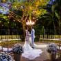 O casamento de Mirella S. e Vila dos Araçás 37