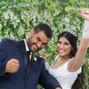 O casamento de Maryelle F. e Grupo Sonart 25