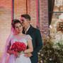 O casamento de Laura De Souza Cardoso e Espaço Vilajardim 7