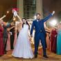 O casamento de Anderson e Studio Wilson Vídeo e Foto Produções 13