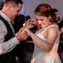 O casamento de Daiana De Oliveira Harras e Gustavo Veiga Fotografia 8