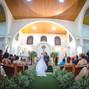 O casamento de Mariana e Isaque Emanuel Agência Musical 4