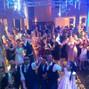 O casamento de Marcos Vinicius Tavares e Banda Acquários 7