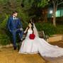 O casamento de Anderson e Studio Wilson Vídeo e Foto Produções 14