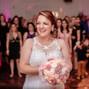 O casamento de Daiana De Oliveira Harras e Gustavo Veiga Fotografia 9