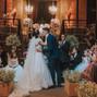 O casamento de Laura De Souza Cardoso e Espaço Vilajardim 9