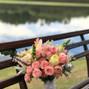 O casamento de Francini R. e 2M Eventos 7