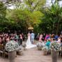 O casamento de Mirella S. e Vila dos Araçás 39