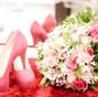 O casamento de Kamila e La Passion Assessoria e Cerimonial 21