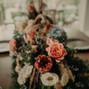 O casamento de Isadora Buechele e Extasié Eventos Criativos 9