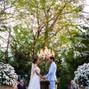 O casamento de Mirella S. e Vila dos Araçás 40