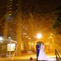 O casamento de Anderson e Studio Wilson Vídeo e Foto Produções 16