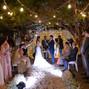 O casamento de Jhennyfer Mayara e Cia7 eventos 18