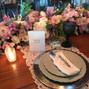 O casamento de Francini R. e 2M Eventos 9