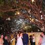 O casamento de Jhennyfer Mayara e Cia7 eventos 19