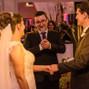 O casamento de Aline Scherer e Natanael Zanatta Celebrações 19