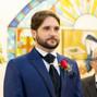 O casamento de Anderson e Studio Wilson Vídeo e Foto Produções 18
