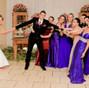 O casamento de Kamila e La Passion Assessoria e Cerimonial 24