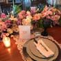 O casamento de Francini R. e 2M Eventos 11