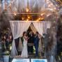 O casamento de Amanda G. e Fernanda Lopes Foto e Vídeo 16
