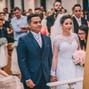 O casamento de Fernada Cristina e Miranda Machado Gestão de eventos e Cerimonial 1