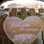 O casamento de Juliana Gomes De Carvalho e Paulo Frota Wedding Photographer 11