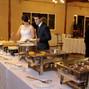 Sandes Festas - Buffet & Eventos 9