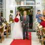 O casamento de Anderson e Studio Wilson Vídeo e Foto Produções 20