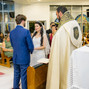 O casamento de Anderson e Studio Wilson Vídeo e Foto Produções 21