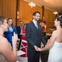 O casamento de Arlene e Lu Amorim - Celebrante 6