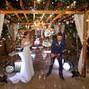 O casamento de Jhennyfer Mayara e Cia7 eventos 23