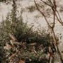 O casamento de Isadora Buechele e Extasié Eventos Criativos 15
